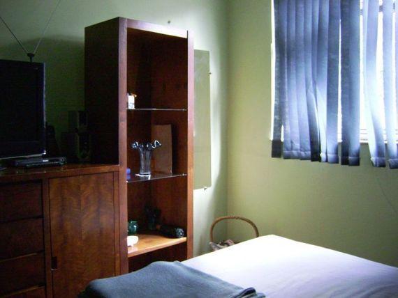 """Apartamento com 3 quartos e 2 Salas, Belo Horizonte, <span itemprop=""""addressLocality"""">Serra</span>, por <span itemscope="""""""" itemtype=""""http://schema.org/TradeAction""""><span itemprop=""""price"""">R$ 220.000</span></span>"""
