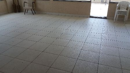 """Apartamento com 1 quarto e Vagas, Belo Horizonte, <span itemprop=""""addressLocality"""">Funcionários</span>, por <span itemscope="""""""" itemtype=""""http://schema.org/TradeAction""""><span itemprop=""""price"""">R$ 550.000</span></span>"""
