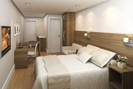 """Hotel com 1 quarto e Sauna, Minas Gerais, <span itemprop=""""addressLocality"""">Belo Horizonte</span>, por <span itemscope="""""""" itemtype=""""http://schema.org/TradeAction""""><span itemprop=""""price"""">R$ 400.000</span></span>"""