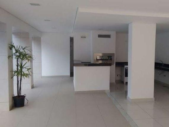"""Apartamento com 3 quartos e Interfone, Belo Horizonte, <span itemprop=""""addressLocality"""">Buritis</span>, por <span itemscope="""""""" itemtype=""""http://schema.org/TradeAction""""><span itemprop=""""price"""">R$ 980.000</span></span>"""