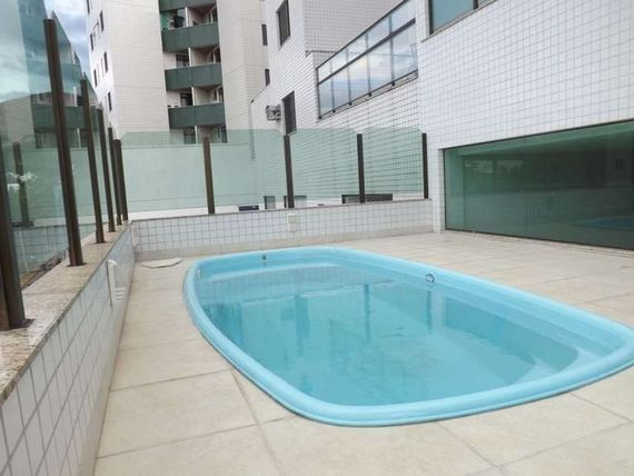 """Apartamento com 4 quartos e Lava roupas, Belo Horizonte, <span itemprop=""""addressLocality"""">Buritis</span>, por <span itemscope="""""""" itemtype=""""http://schema.org/TradeAction""""><span itemprop=""""price"""">R$ 1.200.000</span></span>"""