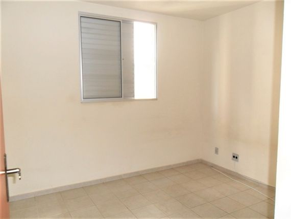 """Apartamento com 3 quartos e Armario cozinha, Belo Horizonte, <span itemprop=""""addressLocality"""">Buritis</span>, por <span itemscope="""""""" itemtype=""""http://schema.org/TradeAction""""><span itemprop=""""price"""">R$ 240.000</span></span>"""
