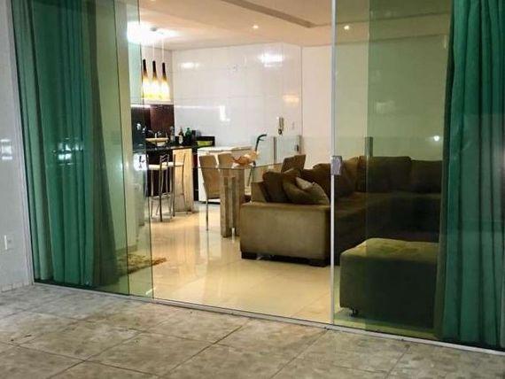 """Cobertura com 3 quartos e Churrasqueira, Belo Horizonte, <span itemprop=""""addressLocality"""">Buritis</span>, por <span itemscope="""""""" itemtype=""""http://schema.org/TradeAction""""><span itemprop=""""price"""">R$ 485.000</span></span>"""