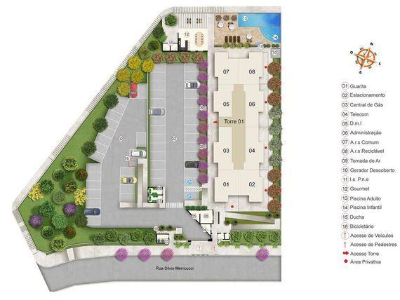 """Apartamento com 2 quartos e Piscina, Belo Horizonte, <span itemprop=""""addressLocality"""">Buritis</span>, por <span itemscope="""""""" itemtype=""""http://schema.org/TradeAction""""><span itemprop=""""price"""">R$ 274.197</span></span>"""
