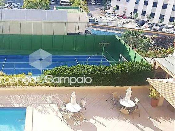 """Apartamento a venda Federação, <span itemprop=""""addressLocality"""">Salvador</span>, Bahia"""