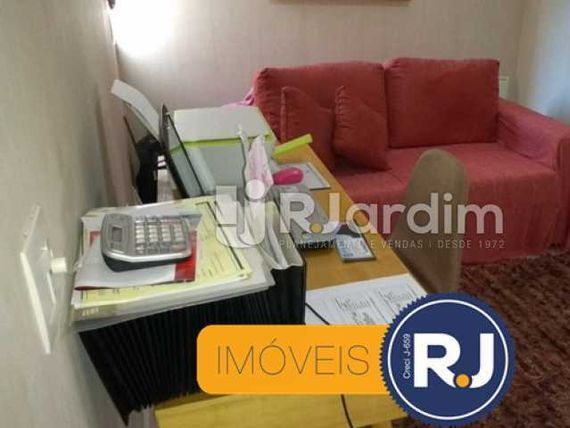 "Cobertura-À VENDA-<span itemprop=""addressLocality"">Tijuca</span>-Rio de Janeiro"