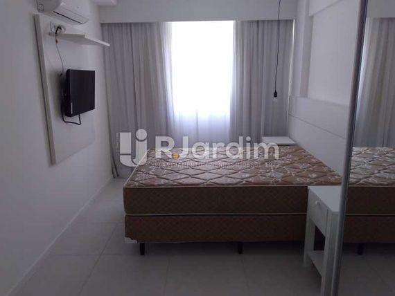 """Apartamento-LOCAÇÃO-<span itemprop=""""addressLocality"""">Recreio dos Bandeirantes</span>-Rio de Janeiro"""