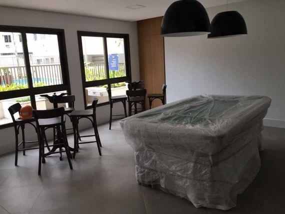 """Apartamento-À VENDA-Freguesia (<span itemprop=""""addressLocality"""">Jacarepaguá</span>)-Rio de Janeiro"""