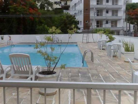 Apartamento-LOCAÇÃO-Freguesia (Jacarepaguá)-Rio de Janeiro