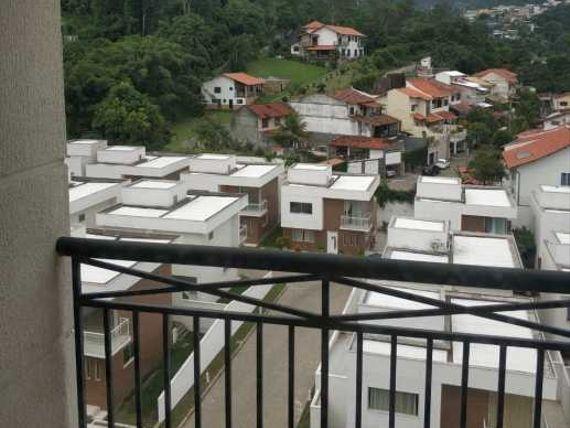 """Apartamento-LOCAÇÃO-Freguesia (<span itemprop=""""addressLocality"""">Jacarepaguá</span>)-Rio de Janeiro"""