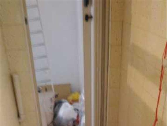 "Apartamento-À VENDA-<span itemprop=""addressLocality"">Quintino Bocaiúva</span>-Rio de Janeiro"