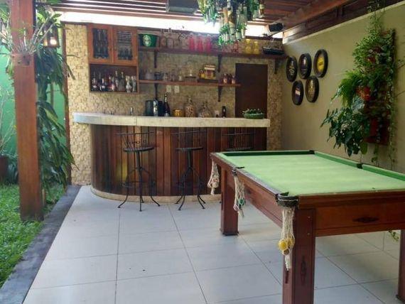 """Casa residencial à venda, Tamatanduba, <span itemprop=""""addressLocality"""">Eusébio</span>."""