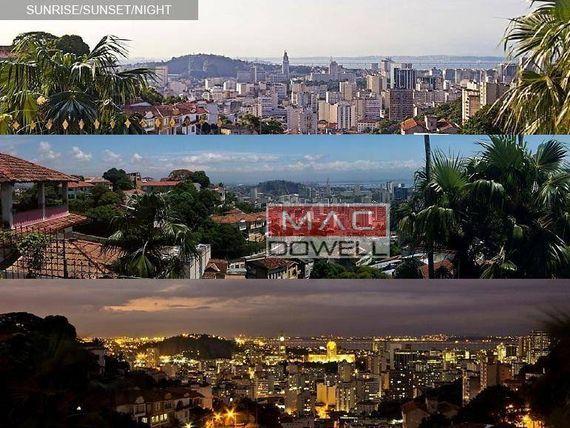 "Mansão no bairro <span itemprop=""addressLocality"">Santa Teresa</span> no Rio de Janeiro"