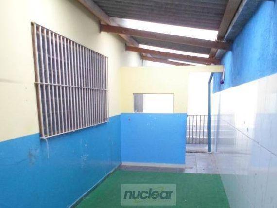 "Casa com 3 dormitórios para alugar, 200 m² por <span itemscope="""" itemtype=""http://schema.org/TradeAction""><span itemprop=""price"">R$ 3.000</span></span>/mês - Cidade Satélite Santa Bárbara - São Paulo/SP"