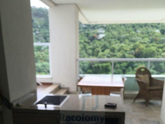 The Penthouse - O mais Barato