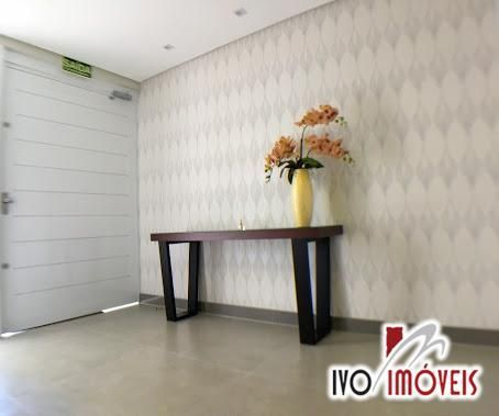 """Apartamento 1 dormitórios - Sao Cristovao, <span itemprop=""""addressLocality"""">Lajeado</span> / Rio Grande do Sul"""