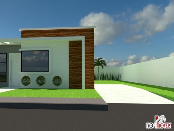 "Casa Residencial 2 dormitórios - Sao Bento, <span itemprop=""addressLocality"">Lajeado</span> / Rio Grande do Sul"