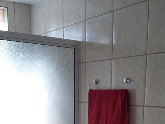 "Apartamento 2 dormitórios - Nossa Senhora de Fatima, <span itemprop=""addressLocality"">Santa Maria</span> / Rio Grande do Sul"