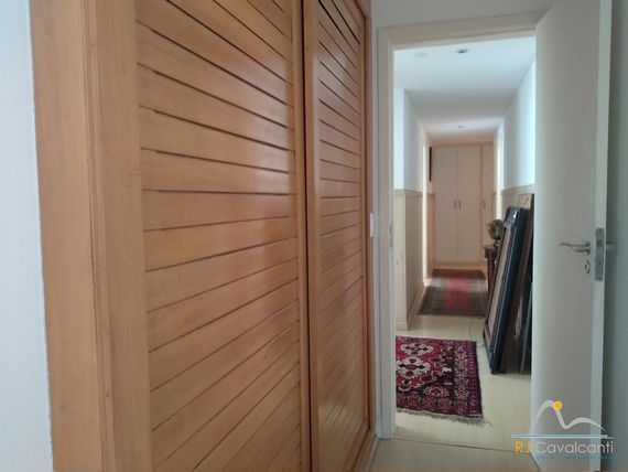 "Apartamento 4 dormitórios - <span itemprop=""addressLocality"">Lagoa</span>, Rio de Janeiro / Rio de Janeiro"