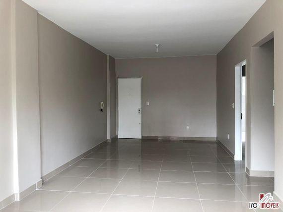 """Apartamento 3 dormitórios - <span itemprop=""""addressLocality"""">Centro</span>, Lajeado / Rio Grande do Sul"""