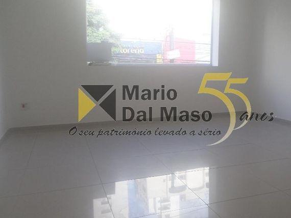 """Loja para alugar, 220 m² por <span itemscope="""""""" itemtype=""""http://schema.org/TradeAction""""><span itemprop=""""price"""">R$ 10.500</span></span>/mês - <span itemprop=""""addressLocality"""">Moema</span> Índios - São Paulo/SP"""