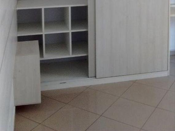 """Apartamento com 3 dormitórios à venda, 73 m² por <span itemscope="""""""" itemtype=""""http://schema.org/TradeAction""""><span itemprop=""""price"""">R$ 330.000</span></span>- <span itemprop=""""addressLocality"""">Rudge Ramos</span> - São Bernardo do Campo/SP"""