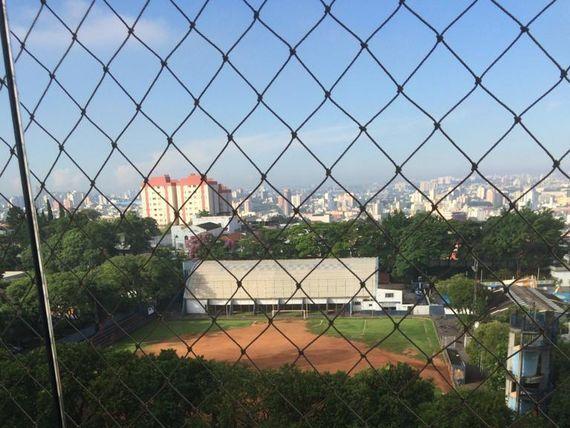 """Apartamento com 3 dormitórios à venda, 97 m² por <span itemscope="""""""" itemtype=""""http://schema.org/TradeAction""""><span itemprop=""""price"""">R$ 800.000</span></span>- <span itemprop=""""addressLocality"""">Santa Paula</span> - São Caetano do Sul/SP"""