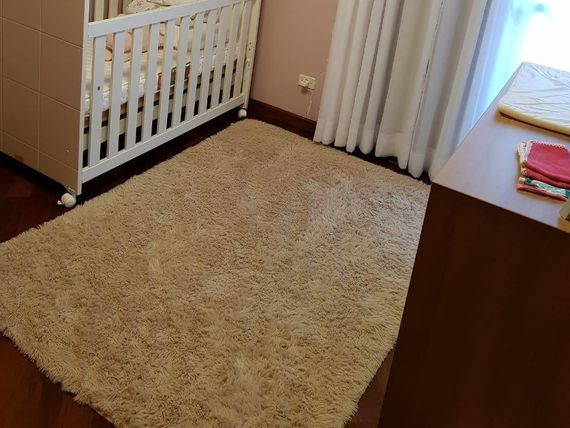 """Apartamento residencial à venda, Nova Petrópolis, <span itemprop=""""addressLocality"""">São Bernardo do Campo</span> - AP54419."""
