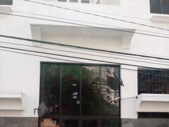 """Apartamento com 2 dormitórios à venda, 85 m² por <span itemscope="""""""" itemtype=""""http://schema.org/TradeAction""""><span itemprop=""""price"""">R$ 460.000</span></span>- <span itemprop=""""addressLocality"""">Santa Paula</span> - São Caetano do Sul/SP"""