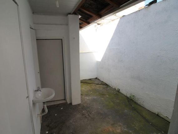 """Casa  para Locação em <span itemprop=""""addressLocality"""">Pinheiros</span>, excelente ponto comercial"""