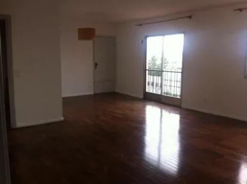 """Apartamento super bem localizado com 3 dormitórios, sendo 1 suíte, 2 vagas, para alugar, 113 m² por <span itemscope="""""""" itemtype=""""http://schema.org/TradeAction""""><span itemprop=""""price"""">R$ 3.500</span></span>/mês - <span itemprop=""""addressLocality"""">Vila Clementino</span> - São Paulo/SP"""