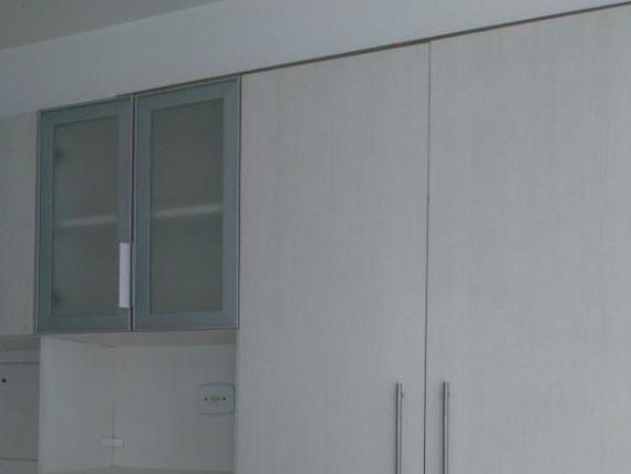 """Apartamento com 2 dormitórios à venda, 54 m² por <span itemscope="""""""" itemtype=""""http://schema.org/TradeAction""""><span itemprop=""""price"""">R$ 260.000</span></span>- <span itemprop=""""addressLocality"""">Jardim Barbacena</span> - Cotia/SP"""
