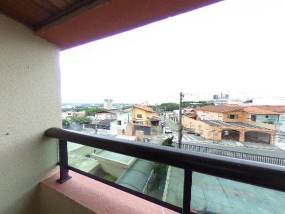 """Apartamento com 2 quartos e Armario cozinha na <span itemprop=""""streetAddress"""">Rua Duque D Abruzzo</span>, São Bernardo do Campo, <span itemprop=""""addressLocality"""">Rudge Ramos</span>, por <span itemscope="""""""" itemtype=""""http://schema.org/TradeAction""""><span itemprop=""""price"""">R$ 370.000</span></span>"""