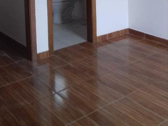 "Casa com 3 dormitórios para alugar, 150 m² por <span itemscope="""" itemtype=""http://schema.org/TradeAction""><span itemprop=""price"">R$ 2.500</span></span>/mês - Vila D'Este - <span itemprop=""addressLocality"">Cotia</span>/SP"