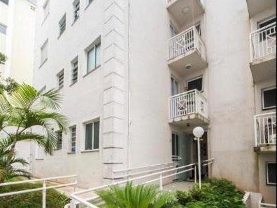 """Apartamento térreo com 2 dormitórios à venda, 42 m² por <span itemscope="""""""" itemtype=""""http://schema.org/TradeAction""""><span itemprop=""""price"""">R$ 235.000</span></span>- Nova Petrópolis - <span itemprop=""""addressLocality"""">São Bernardo do Campo</span>/SP"""