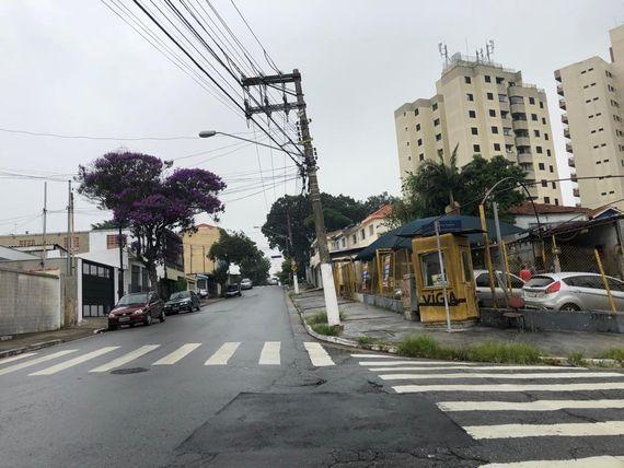"Sobrado à venda, 150 m² por <span itemscope="""" itemtype=""http://schema.org/TradeAction""><span itemprop=""price"">R$ 3.000</span></span>- Vila Guarani(Zona Sul) - São Paulo/SP"