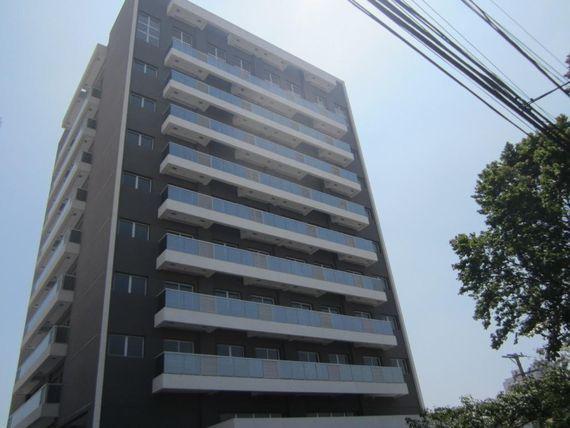 "476 m² por apenas <span itemscope="""" itemtype=""http://schema.org/TradeAction""><span itemprop=""price"">R$ 15.696</span></span>o m² na <span itemprop=""addressLocality"">Saúde</span> - São Paulo/SP"
