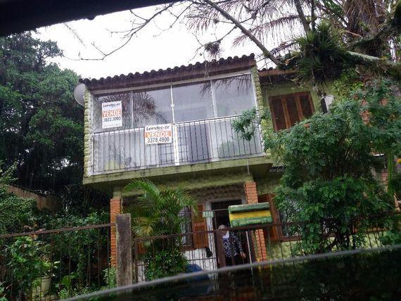 "Casa residencial à venda, <span itemprop=""addressLocality"">Parque Índio Jari</span>, Viamão."