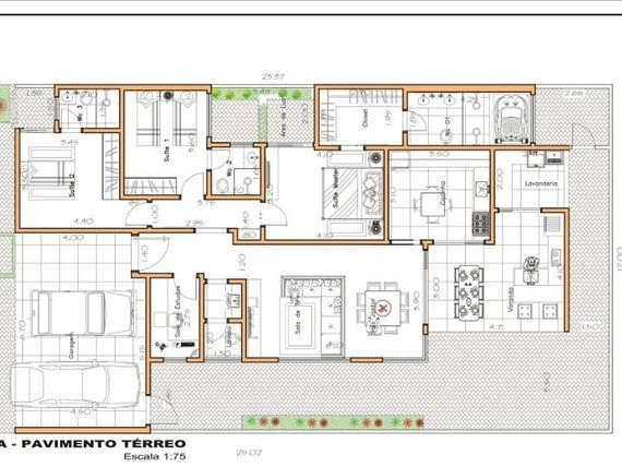 "Casa com 3 dormitórios à venda, 180 m² por <span itemscope="""" itemtype=""http://schema.org/TradeAction""><span itemprop=""price"">R$ 750.000</span></span>- Condomínio Village Damha <span itemprop=""addressLocality"">Mirassol</span> III - Mirassol/SP"