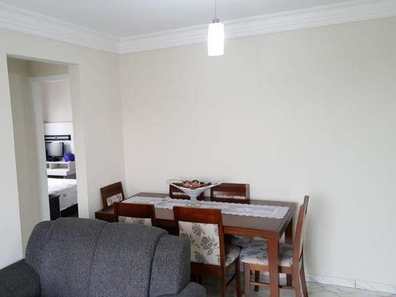"""Apartamento com 2 dormitórios à venda, 49 m² por <span itemscope="""""""" itemtype=""""http://schema.org/TradeAction""""><span itemprop=""""price"""">R$ 212.000</span></span>- <span itemprop=""""addressLocality"""">Santa Terezinha</span> - São Bernardo do Campo/SP"""