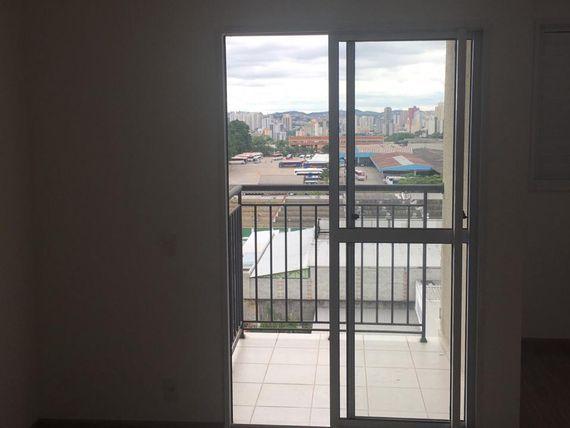"""Apartamento com 2 dormitórios à venda, 67 m² por <span itemscope="""""""" itemtype=""""http://schema.org/TradeAction""""><span itemprop=""""price"""">R$ 320.000</span></span>- <span itemprop=""""addressLocality"""">Planalto</span> - São Bernardo do Campo/SP"""