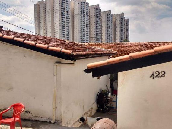 "Casa com 3 dormitórios à venda, 80 m² por <span itemscope="""" itemtype=""http://schema.org/TradeAction""><span itemprop=""price"">R$ 400.000</span></span>- Vila Guarani(Zona Sul) - <span itemprop=""addressLocality"">São Paulo</span>/SP"