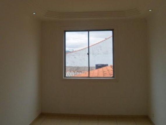 """Apartamento com 2 dormitórios à venda, 54 m² por <span itemscope="""""""" itemtype=""""http://schema.org/TradeAction""""><span itemprop=""""price"""">R$ 170.000</span></span>- <span itemprop=""""addressLocality"""">São Mateus</span> - São Paulo/SP"""