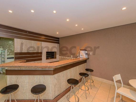 """Casa residencial à venda, <span itemprop=""""addressLocality"""">Boa Vista</span>, Porto Alegre."""