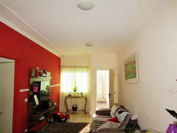 "Casa com 2 dormitórios à venda, 66 m² por <span itemscope="""" itemtype=""http://schema.org/TradeAction""><span itemprop=""price"">R$ 250.000</span></span>- Parque Gramado - <span itemprop=""addressLocality"">Americana</span>/SP"