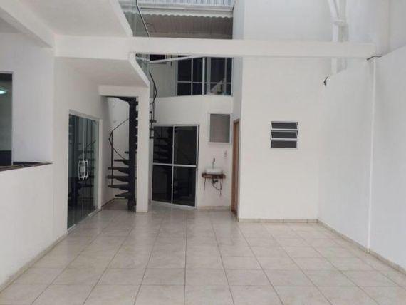 """Prédio à venda, 200 m² por <span itemscope="""""""" itemtype=""""http://schema.org/TradeAction""""><span itemprop=""""price"""">R$ 800.000</span></span>- <span itemprop=""""addressLocality"""">Rudge Ramos</span> - São Bernardo do Campo/SP"""