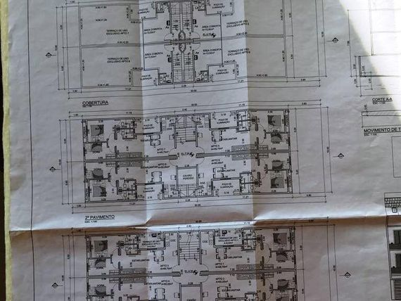 "Apartamento com 2 dormitórios à venda, 52 m² por <span itemscope="""" itemtype=""http://schema.org/TradeAction""><span itemprop=""price"">R$ 295.000</span></span>- Jardim Paraíso - <span itemprop=""addressLocality"">Santo André</span>/SP"