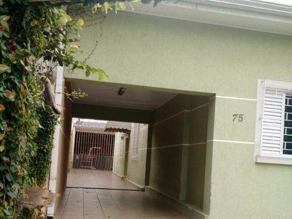 """Casa Comercial/Residencial a Venda no <span itemprop=""""addressLocality"""">Parolin</span>"""