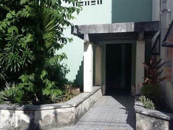 "Apartamento com 2 dormitórios para alugar, 60 m² por <span itemscope="""" itemtype=""http://schema.org/TradeAction""><span itemprop=""price"">R$ 739</span></span>/mês - Pan Americano - <span itemprop=""addressLocality"">Fortaleza</span>/CE"
