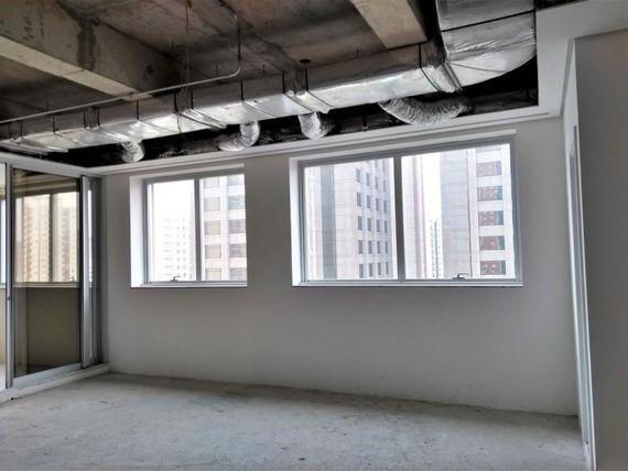 "120 m² por <span itemscope="""" itemtype=""http://schema.org/TradeAction""><span itemprop=""price"">R$ 12.800</span></span>/mês - <span itemprop=""addressLocality"">Moema</span> - São Paulo/SP"